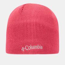 Columbia Kids' Columbia Beanie Hat