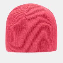 Columbia Kids' Columbia Beanie Hat - Pink, 1424000