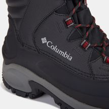 Columbia Men's BUGABOOT™ III, 1466769