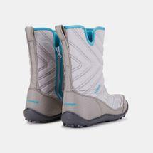 Columbia Kids' Minx™ Slip III Boot, 1473040