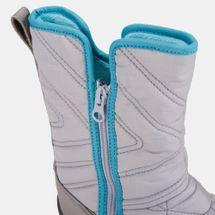 Columbia Kids' Minx™ Slip III Boot, 1473042