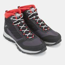 Columbia Terrebonne™ 2 Sport Mid Omni-Tech™ Shoe, 1313320