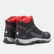 Columbia Terrebonne™ 2 Sport Mid Omni-Tech™ Shoe, 1313321