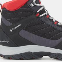 Columbia Terrebonne™ 2 Sport Mid Omni-Tech™ Shoe, 1313323