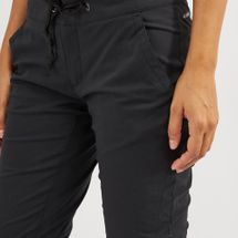 Columbia Anytime Outdoor Line Pants, 1429896