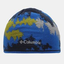 Columbia Kids' Urbanization Mix™ Reversible Beanie - Toddler