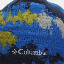 Columbia Kids' Urbanization Mix™ Reversible Beanie - Toddler, 1358292