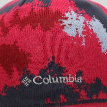 Columbia Kids' Urbanization Mix™ Reversible Beanie - Toddler, 1358295
