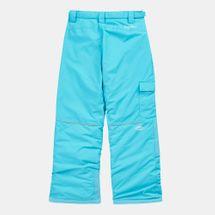 Columbia Kids' Bugaboo™ II Pants, 1377515
