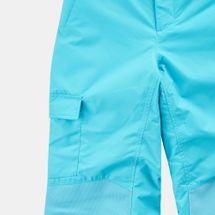 Columbia Kids' Bugaboo™ II Pants, 1377516