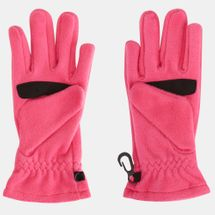Columbia Kids' Thermarator™ Gloves