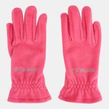 Columbia Kids' Thermarator™ Gloves, 1358282
