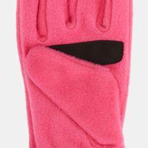 Columbia Kids' Thermarator™ Gloves, 1358283