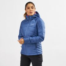 Columbia Karis Gale™ Jacket