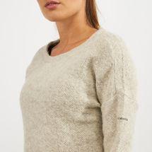 Columbia Always Adventure™ Sweater, 1429996