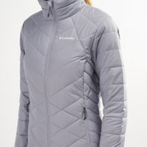Columbia Women's Heavenly™ Jacket, 1466764