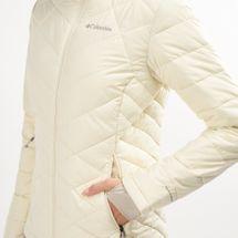 Columbia Women's Heavenly™ Jacket, 1466760