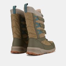 Columbia Women's MEADOWS™ OMNI-HEAT™ 3D Boot, 1466777