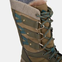Columbia Women's MEADOWS™ OMNI-HEAT™ 3D Boot, 1466779