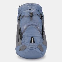 Columbia Outdoor Adventure™ 38L Unisex Backpack