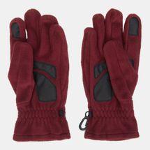 Columbia Thermarator Fleece Gloves, 1429848