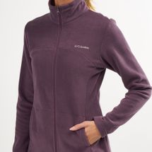 Columbia Women's Western Ridge™ Full Zip Jacket, 1466722