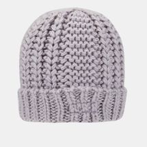 Columbia Hideaway Haven™ Slouchy Beanie - Grey, 1424927