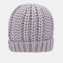 Columbia Hideaway Haven™ Slouchy Beanie - Grey, 1424928