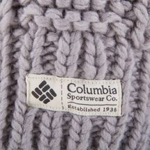 Columbia Hideaway Haven™ Slouchy Beanie - Grey, 1424929