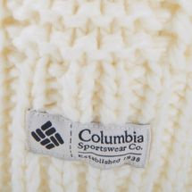Columbia Hideaway Haven™ Slouchy Beanie - Beige, 1424926