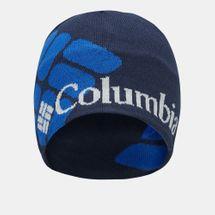 قبعة هيت من كولومبيا