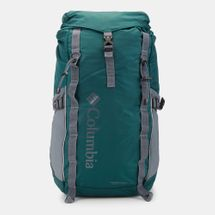 Columbia Essential Explorer™ 30L Backpack