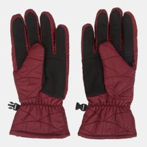 Columbia Mighty Lite Gloves, 1429861