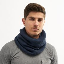 Columbia Whirlibird Infinity Scarf - Blue, 1474058