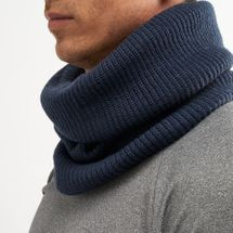 Columbia Whirlibird Infinity Scarf - Blue, 1474060