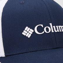 قبعة مش بولكاب من كولومبيا, 1570637