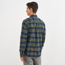 Columbia Boulder Ridge Long Sleeve Flannel Shirt, 1429890