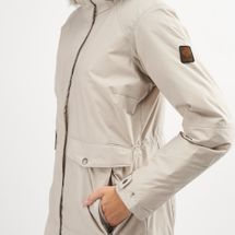 Columbia Women's Breitenbush Parka Jacket, 1466820