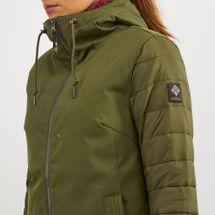 Columbia Boundary Bay™ Hybrid Jacket, 1429944