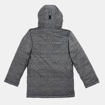 Columbia Kids' Alpine Free Fall Jacket, 1377503