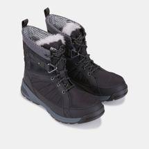 Columbia Women's Meadows Shorty Omni-Heat 3D Boot, 1466781