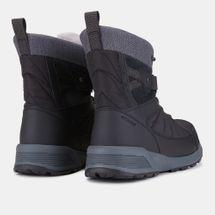 Columbia Women's Meadows Shorty Omni-Heat 3D Boot, 1466782