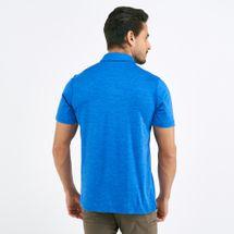 Columbia Men's Tech Trail™ Polo T-Shirt, 1882848