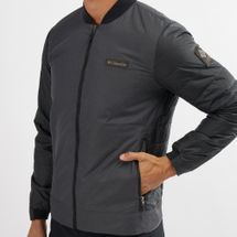 Columbia Men's Wilshire Park Hybrid Jacket, 1466796