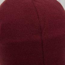 Columbia Carvin Ski™ Beanie - Red, 1461443