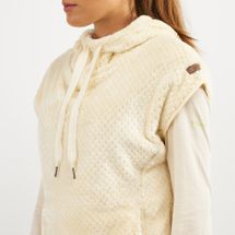 Columbia Fire Side™ II Sherpa Shrug, 1429956