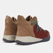Columbia Fairbanks 503 Mid Shoe, 1429918