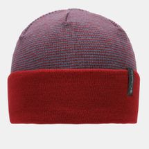 Columbia Cascade™ Fleece Lined Beanie
