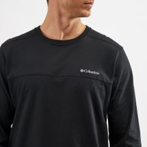 Columbia Raven Ridge™ Long Sleeve T-Shirt, 1430016