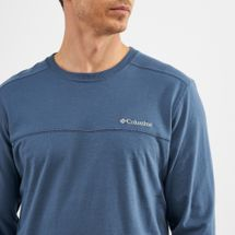 Columbia Raven Ridge™ Long Sleeve T-Shirt, 1430020
